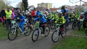 2017 Jarní sprinty 010