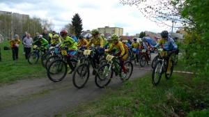 2017 Jarní sprinty 015