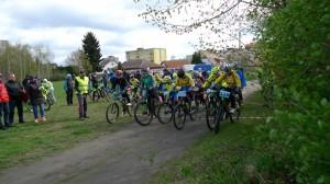 2017 Jarní sprinty 018