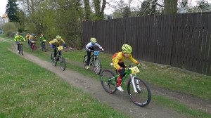 2017 Jarní sprinty 023