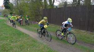 2017 Jarní sprinty 024