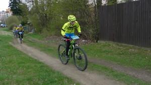 2017 Jarní sprinty 026