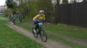 2017 Jarní sprinty 027