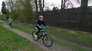 2017 Jarní sprinty 029