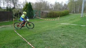 2017 Jarní sprinty 030